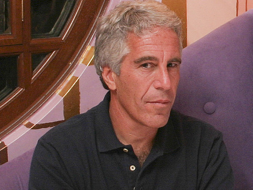 Epstein Case: Shift in Sex Trafficking Opinions?