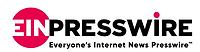 EIN Presswire.png