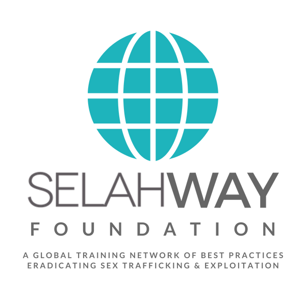 SWF Logo with tagline.png