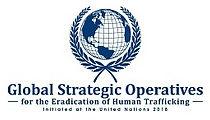 GSO logo.jpeg