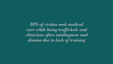 Statistic 6