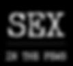Screen Shot 2020-05-27 at 1.11.08 PM.png