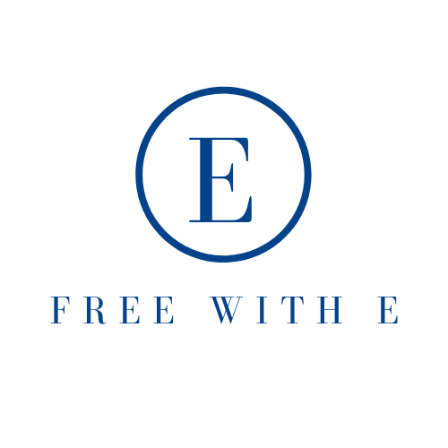 FREE WITH E Logo.png