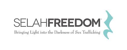 Selah Freedom logo with tagline.jpg