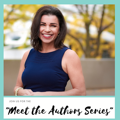 """Meet the Author series"".png"