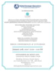 GSO Press Conf Invitation PNG.png
