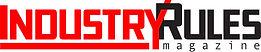 IndustryRules-Logo-red.jpg