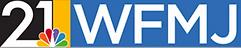 hdr_branding.webp