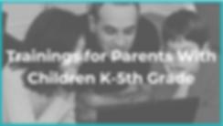 Screen Shot 2020-06-10 at 8.17.23 PM.png