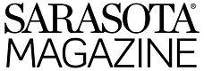 Sarasota-magazine.jpg
