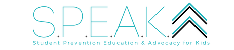 s.p.e.a.k. up logo.png