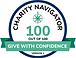 charity_navigator_100_lrg.png
