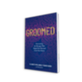 Groomed_3D[2].png