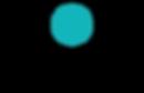 Selah_Logo_Color_v copy 4.png