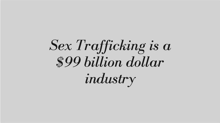 Statistic 8