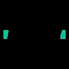 huffpost-logo.png