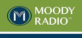 Moody-Radio-Logo.jpg