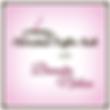 Screen Shot 2020-05-14 at 2.11.59 PM.png