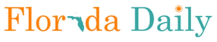 Florida-Daily-Logo-498x97-no-dot.png
