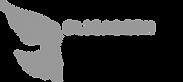 ESF-logo-tm.png