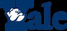 177-1779950_yale-logo-yale-bulldogs.png