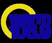 WARM-logo-outuse-no-bg-blueletter.png