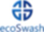 Ecos New Logo Name Tall Big.png