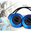 Thumbnail: 藍牙無線耳機x1982爵士鋼琴師專輯