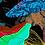 Thumbnail: Floating飄浮-環境療癒鋼琴師TF系列專輯5