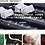Thumbnail: 799客製化音樂管家公播機月租型