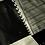 Thumbnail: 鋼琴作曲家美國進口長袖T卹