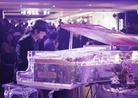紀華麟鋼琴演奏6.jpg