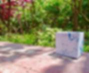 環境鋼琴師系列專輯