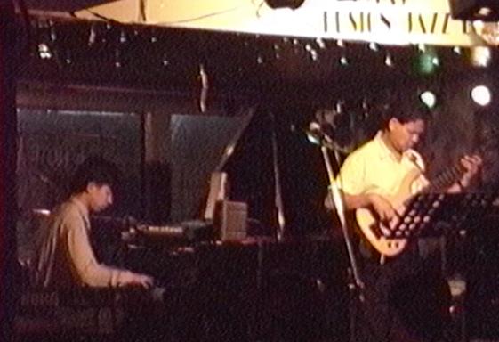紀華麟鋼琴演奏5.png