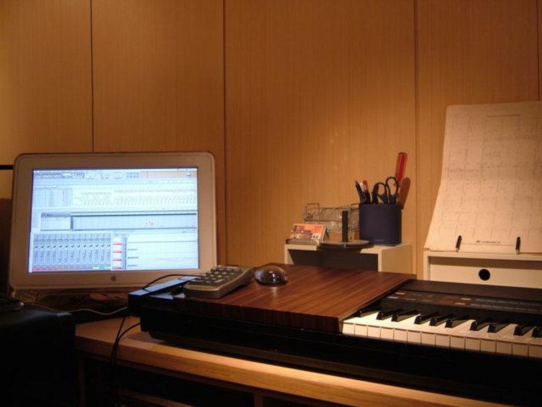 錄音室2.jpg
