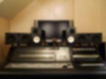 錄音室1.jpeg