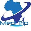 Medi Trip Logo.jpeg