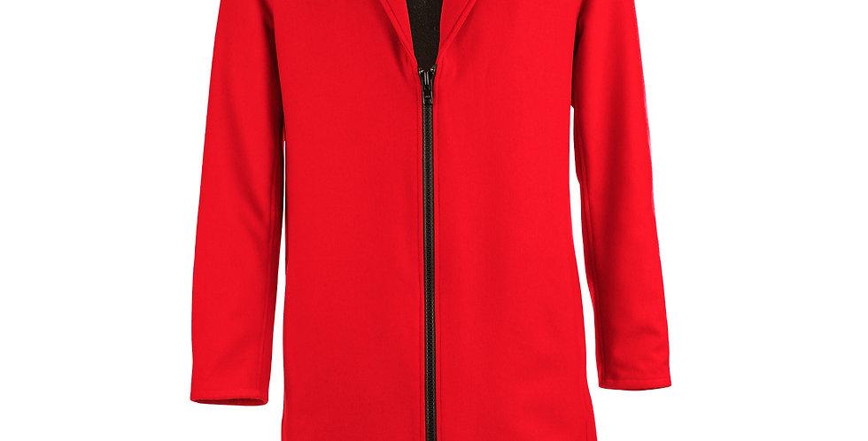 Patton Coat