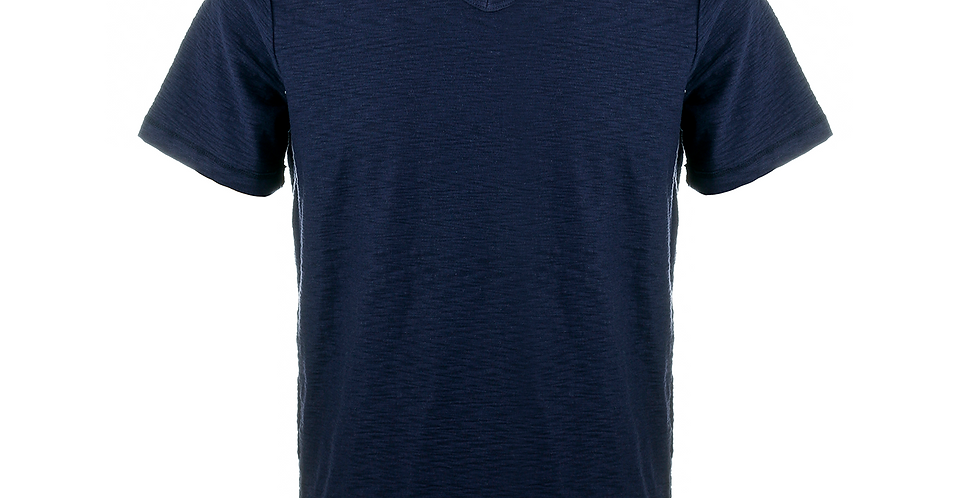 Nantucket V Neck