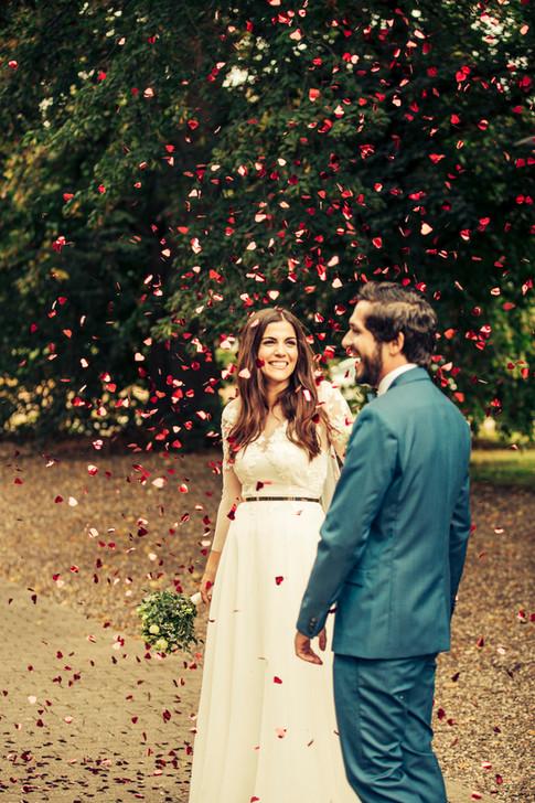 Anne&Paul_0435.jpg