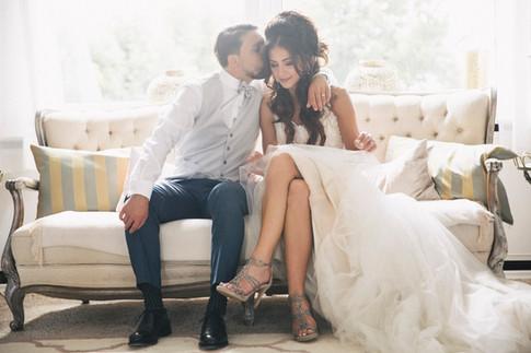 _9_Hochzeit_Manu&Jeff_2566.jpg