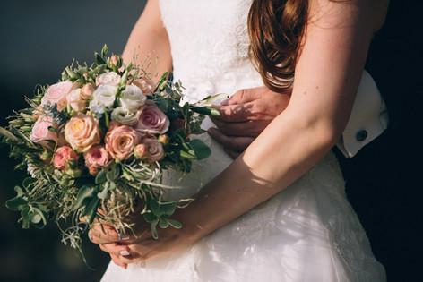 Hochzeit_Anna&Philipp_2193.jpg