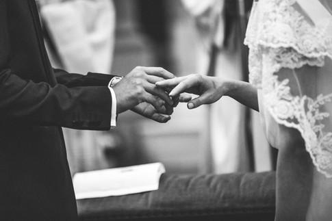 Hochzeit_Mon&Pascal_0166.jpg