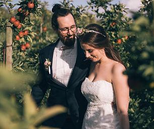 Hochzeit_Anna&Philipp_2590.jpg