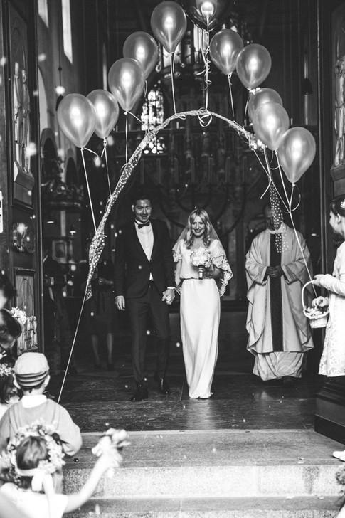 _16_Hochzeit_Mon&Pascal_0348.jpg