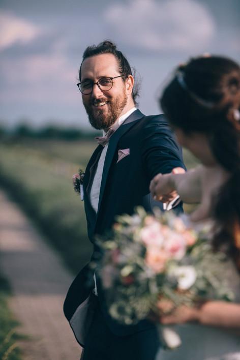Hochzeit_Anna&Philipp_2391.jpg