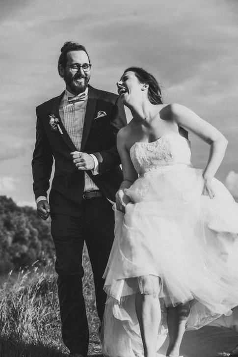 Hochzeit_Anna&Philipp_2426.jpg