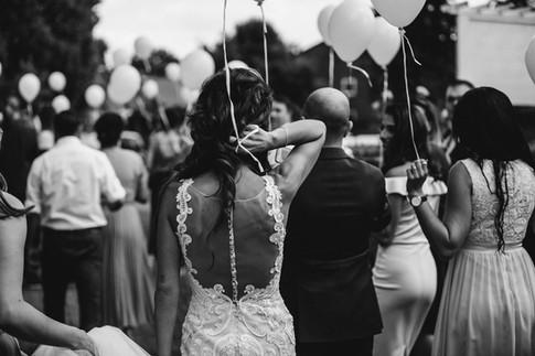 Hochzeit_Manu&Jeff_3347.jpg