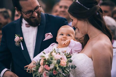 Hochzeit_Anna&Philipp_1639.jpg
