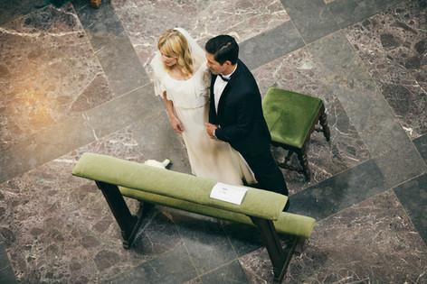 Hochzeit_Mon&Pascal_0230.jpg